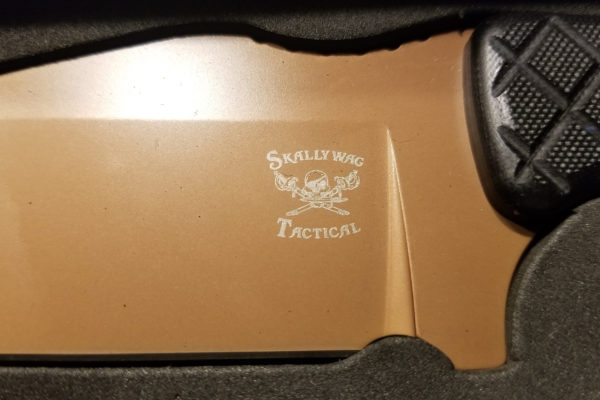 skallywag tactical duclaw fde (4)